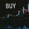 【Fx投資日記】6月のUSD/JPYは上昇トレンド継続かの判断が重要