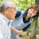 【看護師転職】サービス付き高齢者向け住宅の看護師の仕事は楽しいのか